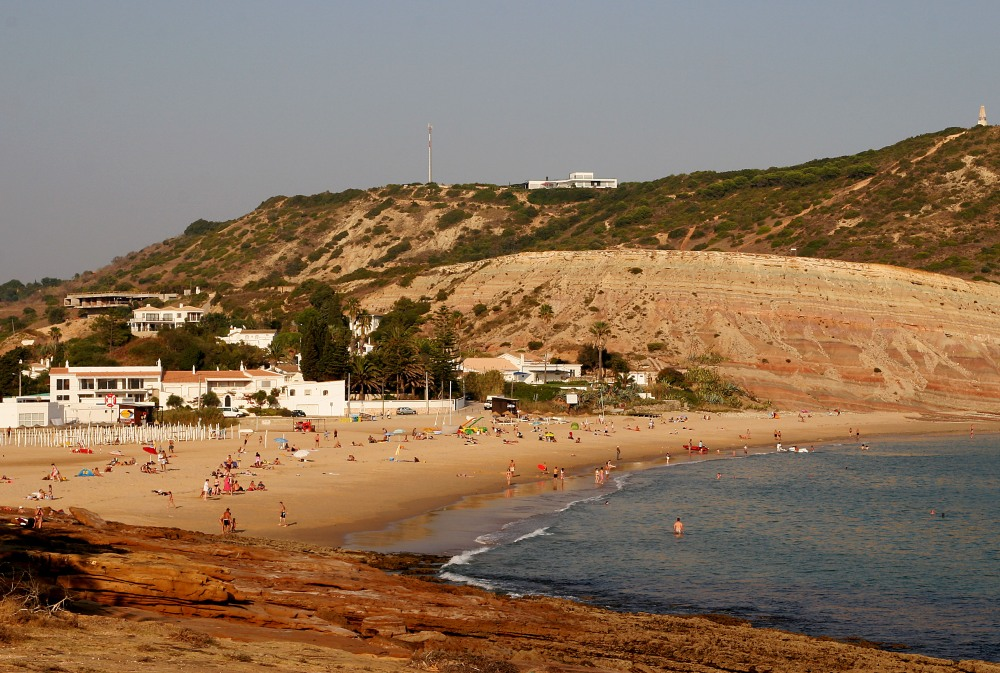 The 7 day holiday guide to the Algarve (6/6)