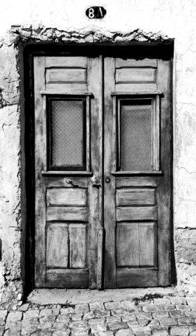 Portugal 365 photo 10/10/11