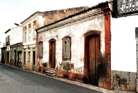 Portugal 365 photo 12/08/11