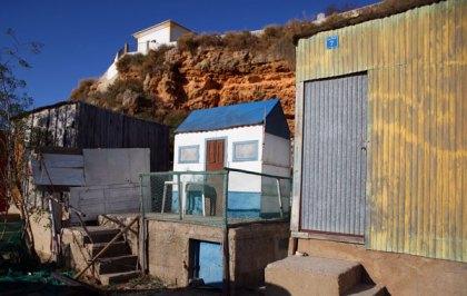 Portugal 365 photo 15/11/11