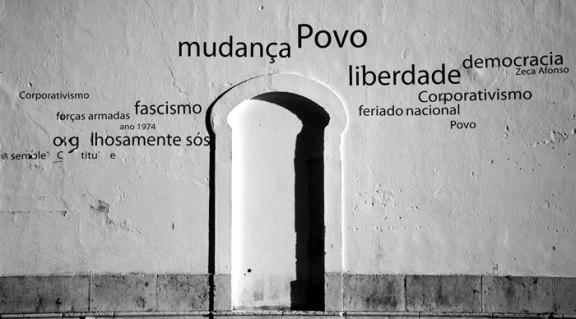 doorway Portimao