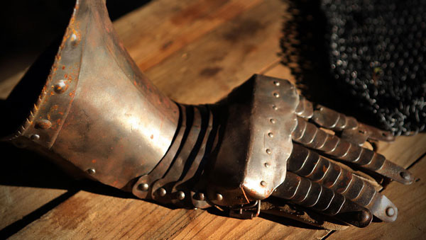 Silves Medieval Fair 001