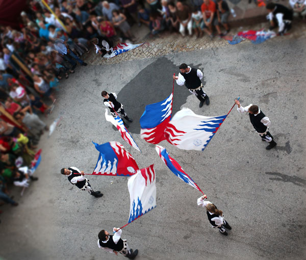 Silves Medieval Fair 010