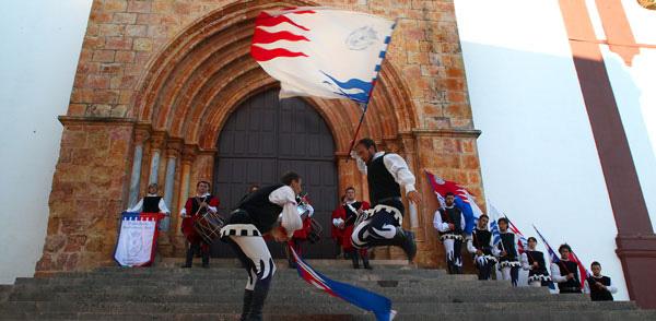 Silves Medieval Fair 011