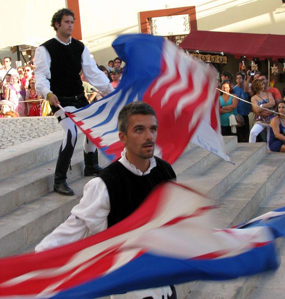 Silves Medieval Fair 012