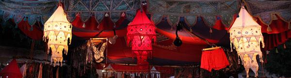 Silves Medieval Fair 014