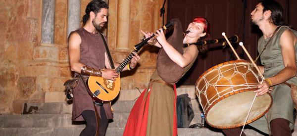 Silves Medieval Fair 015