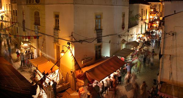 Silves Medieval Fair 016