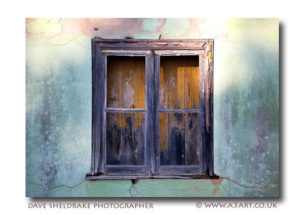 Window ~1