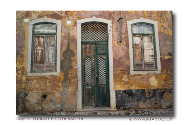 Window ~3