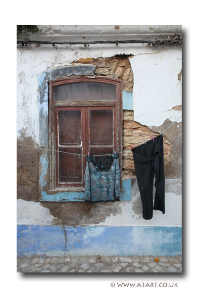 Window ~6