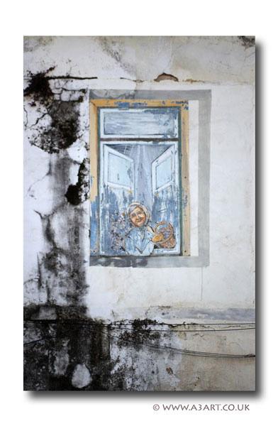 Window ~7