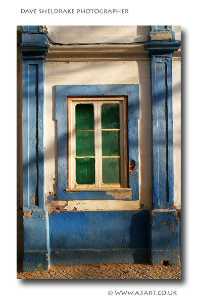 Window ~8
