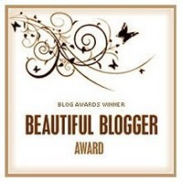 Blog Awards Update and Christmas Show (3/6)