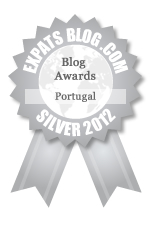blog-award-2012-portugal-silver