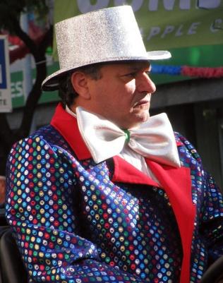Loulé Carnaval 2013 #008