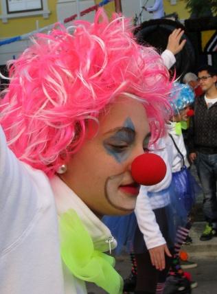 Loulé Carnaval 2013 #0012