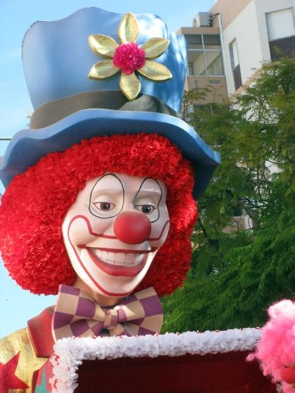 Loulé Carnaval 2013 #0013
