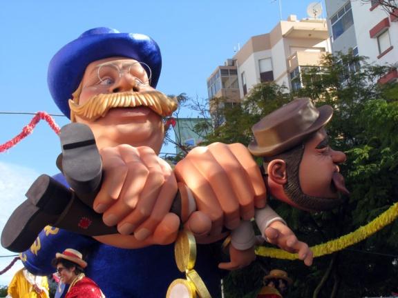 Loulé Carnaval 2013 #0015