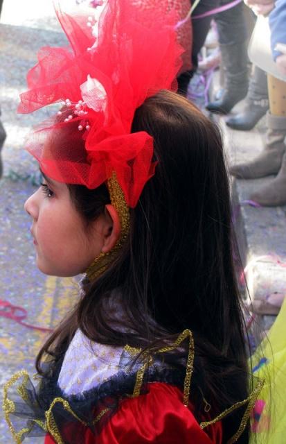 Loulé Carnaval 2013 #0017