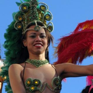 Loulé Carnaval 2013 #0018