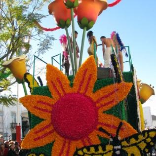Loulé Carnaval 2013 #0019