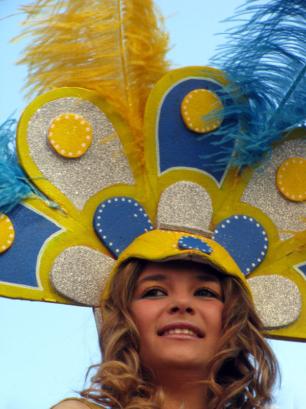 Loulé Carnaval 2013 #0020
