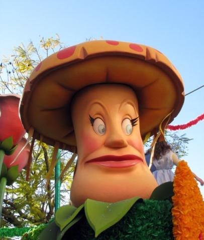 Loulé Carnaval 2013 #0022