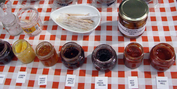 Loulé market #006