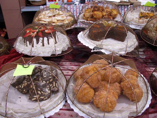 Loulé market #0010