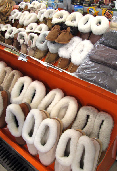 Loulé market #0015