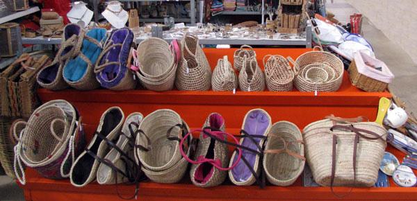 Loulé market #0016