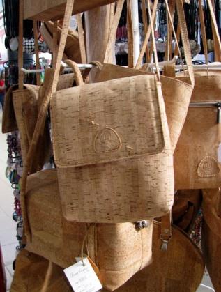 Loulé market #0017