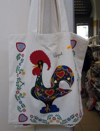 Loulé market #0022