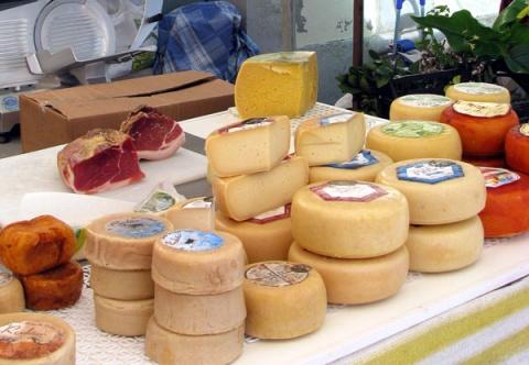 Loulé market #0026