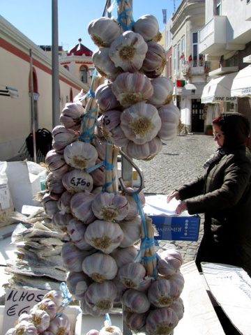 Loulé market #0028