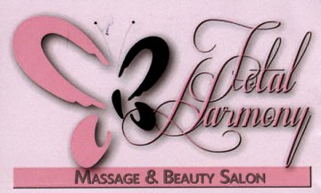 Total Harmony Massage and Beauty Salon #001