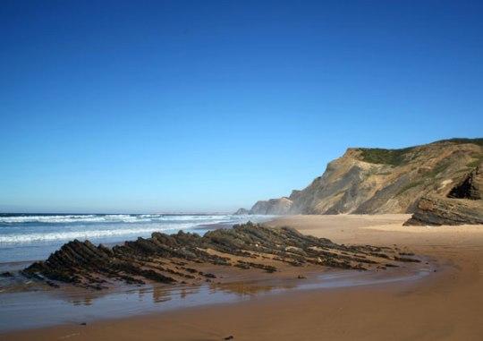 Dave Sheldrake photography Amado beach