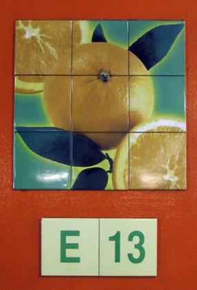 Forum-Algarve2