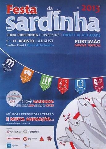 Sardinha#001