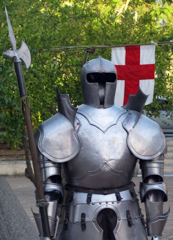 Silves Medieval Fair 2013 #002