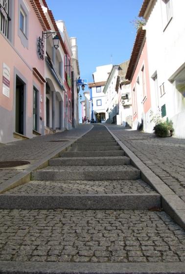 Monchique Algarve Blog #004