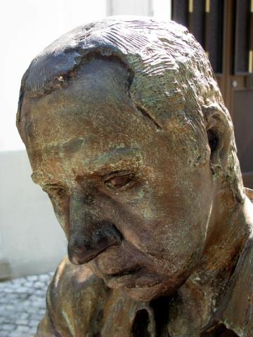 Monchique Algarve Blog #006