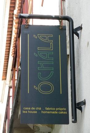 Monchique Algarve Blog #012