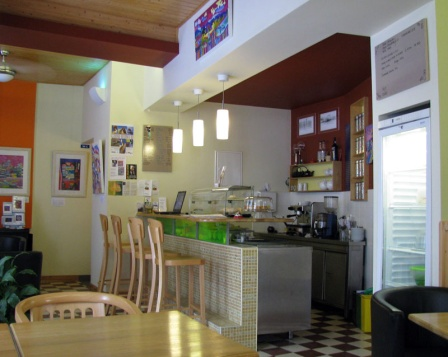 Monchique Algarve Blog #014