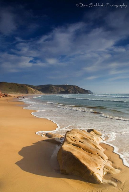 Our Top 10 Must Have Baby Items: Our Top 10 Beaches Of The Algarve