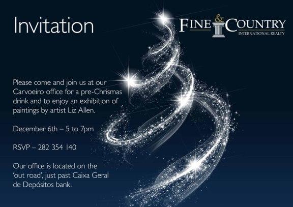 F&C-invite