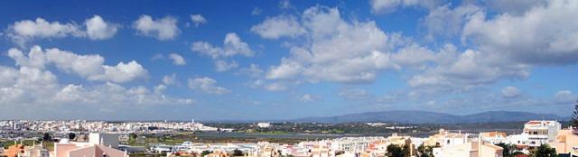 Bela Vista Algarve Blog