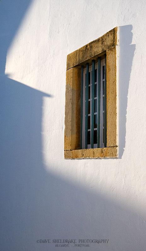 Faro Old Town (4/6)