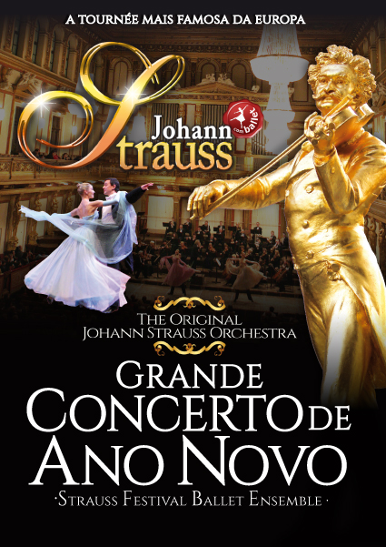Strauss-concert-flyer